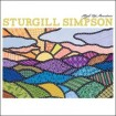 Sturgill-Simpson-High-Top-Mountain-album-cover-300x300
