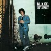 billy-52nd-300x300