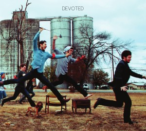 Devoted-album-cover-300x269
