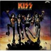 Kiss+-+Destroyer+-+LP+RECORD-409560-300x300